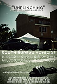 Watch Movie South Bureau Homicide