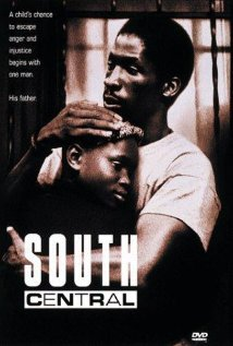 Watch Movie South Central
