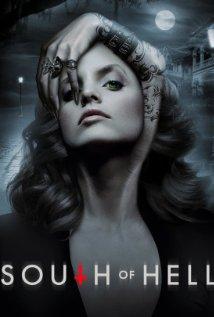 Watch Movie South of Hell - Season 1