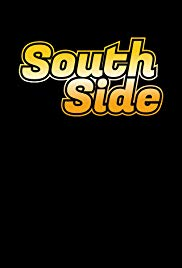 Watch Movie South Side - Season 1