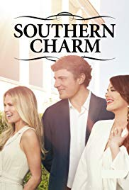 Watch Movie Southern Charm - Season 1