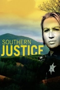 Watch Movie Southern Justice - Season 4
