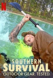 Watch Movie Southern Survival - Season 1