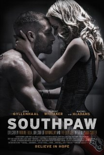 Watch Movie Southpaw