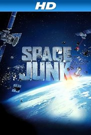 Watch Movie Space Junk