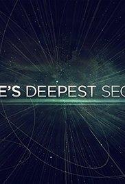 Watch Movie Space's Deepest Secrets - Season 2