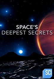 Watch Movie Space's Deepest Secrets - Season 8