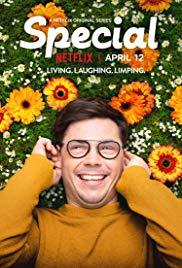 Watch Movie Special - Season 1