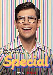 Watch Movie Special - Season 2