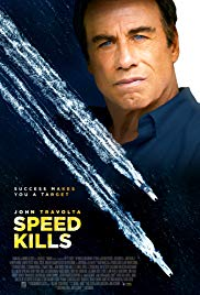 Watch Movie Speed Kills