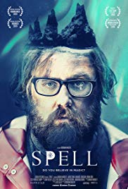 Watch Movie Spell