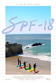 Watch Movie SPF-18