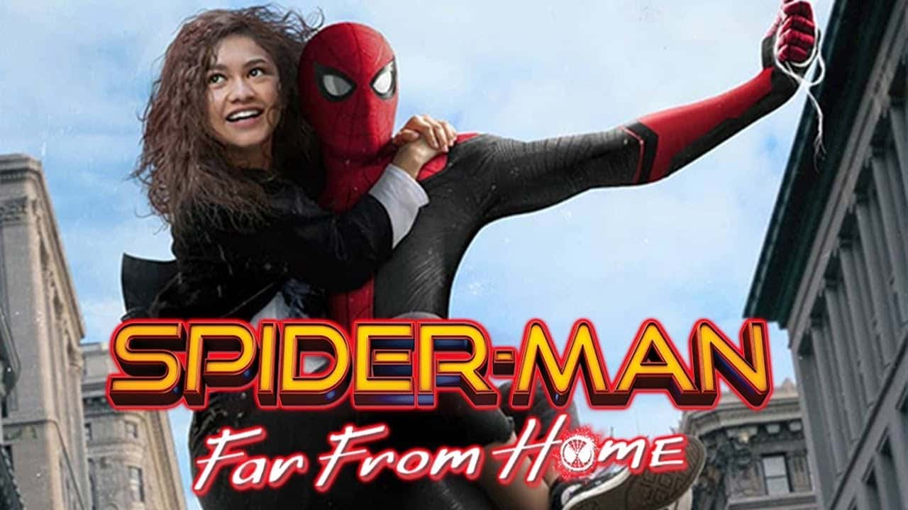 10 Signs You Should Invest in solar movies id spider-man-far-from-home-cover