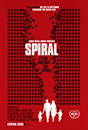Watch Movie Spiral