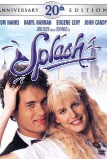 Watch Movie Splash