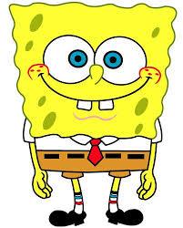 Watch Movie SpongeBob SquarePants - Season 1