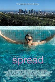 Watch Movie Spread