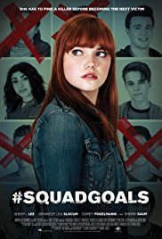 Watch Movie SquadGoals