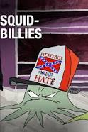 Watch Movie Squidbillies - Season 12