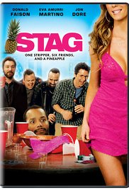 Watch Movie Stag (2013)