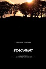 Watch Movie Stag Hunt