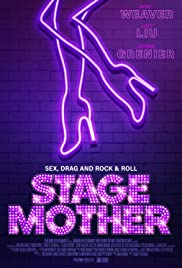 Watch Movie Stage Mother