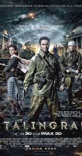 Watch Movie Stalingrad