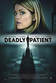 Watch Movie Stalked By My Patient