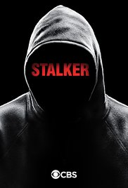 Watch Movie Stalker - Season 1