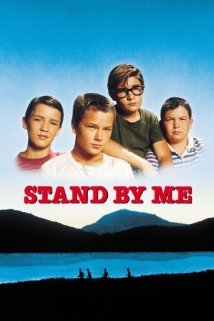 Watch Movie Stand by Me