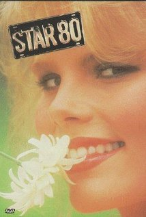 Watch Movie Star 80