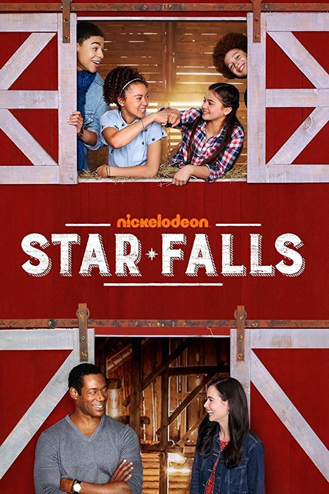 Watch Movie Star Falls - Season 1
