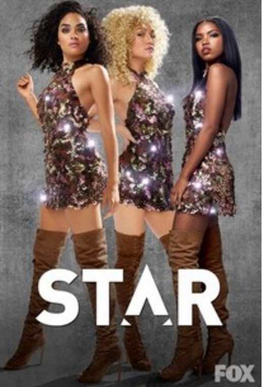 Watch Movie Star - Season 1