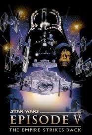 Watch Movie Star Wars: Episode V - The Empire Strikes Back