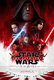 Watch Movie Star Wars: The Last Jedi