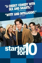 Watch Movie Starter for 10