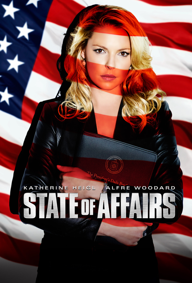 Watch Movie State of Affairs - Season 1
