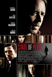 Watch Movie State of Play