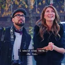 Watch Movie Stay Here - Season 1