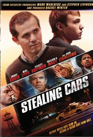 Watch Movie Stealing Cars