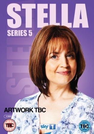 Watch Movie Stella - Season 5