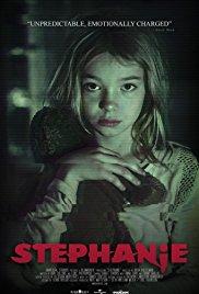 Watch Movie Stephanie
