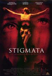 Watch Movie Stigmata