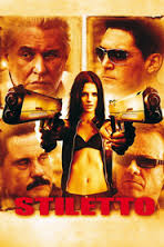 Watch Movie Stiletto