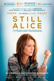 Watch Movie Still Alice