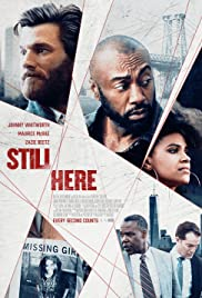 Watch Movie Still Here