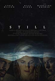 Watch Movie Still