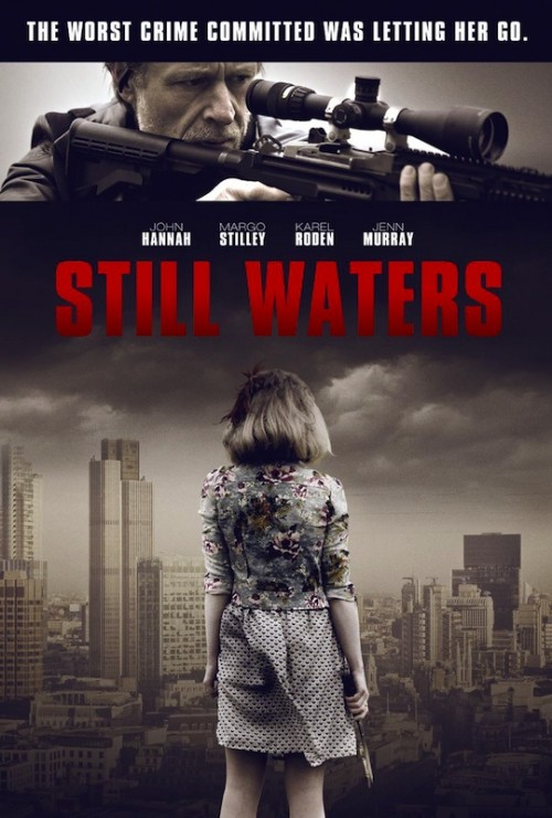 Watch Movie Still Waters