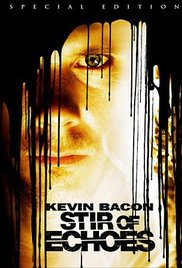 Watch Movie Stir of Echoes