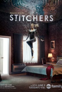 Watch Movie Stitchers 2015